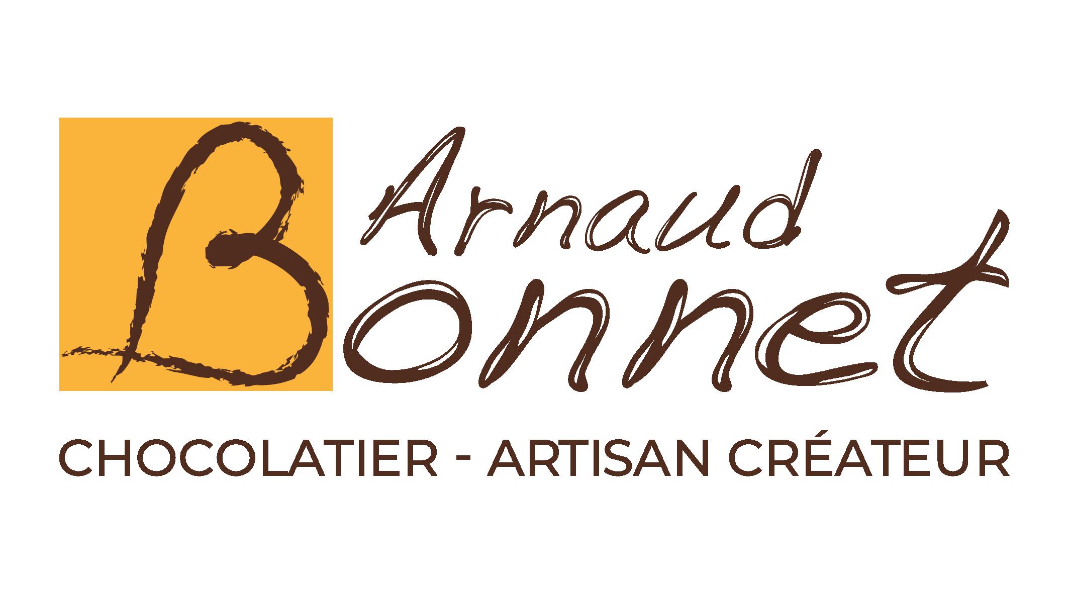 Arnaud Bonnet